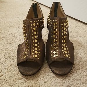 f3f65711bb0 Women s Vaneli Sexy Shoes on Poshmark